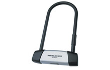 TRELOCK U-lock BS 610 Antivol
